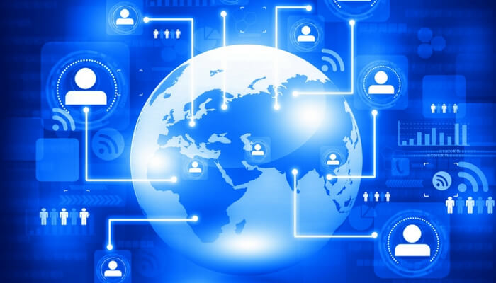 Itech Administrators offers a range of DID's (VoIP Numbers) South African, International and Toll Free Numbers. All our DIDs are flat rate (no minutes charged). Get a Itech Administrators international DID and your customers and business partners in these countries will be delighted because you are only a local call away.