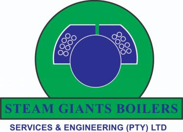 Steam Giants Boilers