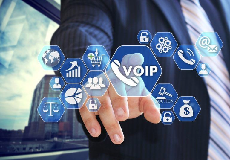 "If you are ready to use VoIP but want to retain your current inbound number, simply port your number to Itech Administrators and reap the benefits. The benefit of having a DID is that any person can call the extension, or phone number, in order to connect to the recipient without having to go through a switchboard or operator and without the company having to purchase bulk phone lines. For example, a company might rent 100 phone numbers from the phone company that could be called over eight physical telephone lines (these are called ""trunk lines""). This would allow up to eight ongoing calls at a time; additional inbound calls would get a busy signal until one of the calls completed or be able to leave a voice mail message. The PBX automatically switches a call for a given phone number to the appropriate workstation in the company. A PBX switchboard operator is not involved. A DID system can be used for fax and voice mail as well as for live voice connections"