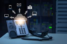 Route calls to any VoIP destination or divert calls to any phone number worldwide. No incoming call charges for receiving calls using VoIP. Call charges apply for diverts depending on the divert destination. Receive calls from anywhere in the world, callers will not be charged any special charges.Convert any of your numbers into a Fax to Email number using our online control panel. Compatible with SIP.