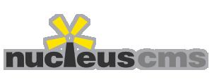 nucleuscms-logo