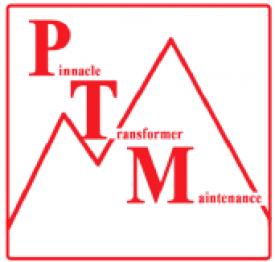 Pinnacle Transformer Maintenance