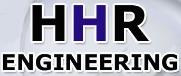 HHR Engineering