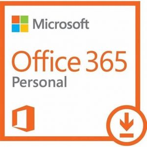 Office 365 Personal - Download