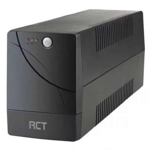rct-1000vas