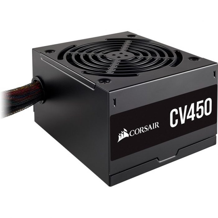 CP-9020209-WW1