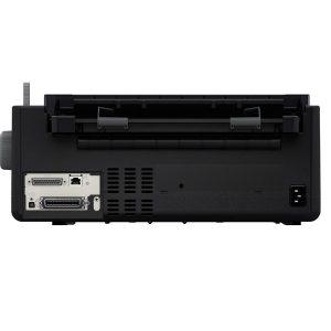 Epson FX-890 Dot Matrix Printers
