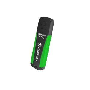 Transcend JetFlash 810 64GB USB 3.0